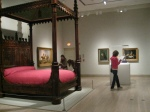 treasure hunt through the galleries for extraordinary works of art with everydayuses