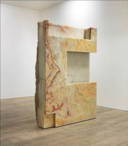 Bojan Šarčević, She, 2010, Dallas Museum of Art, DMA/amfAR Benefit Auction Fund, 2011.4