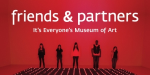 dma_friends_partners[1]