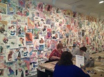 poster studio