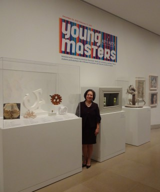MT Young Masters