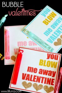 You-BLOW-Me-Away-Valentine-Just-add-bubbles-Cute-idea-and-free-prints-on-lilluna_com-valentines1
