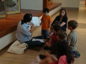 AAM_GoingOnAPicnic_06_2010_edu_060
