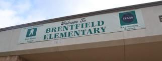 Brentfield Elementary
