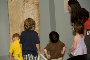 First_Tuesday_05_04_2010_055