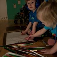 Autism_Awareness_Day_CR_04_02_2011_114