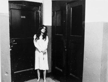 Cindy Sherman - Untitled Film Still #28