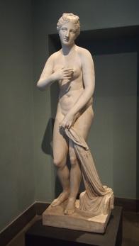Venus, Palazzo Massimo alle Terme