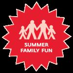 summerfamilyfun