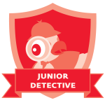 juniordetective