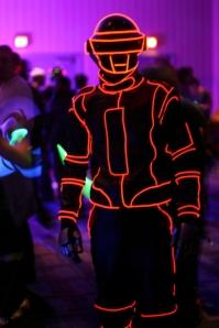 Glow_Stix__Does_a_body_good_by_realdaguru