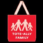 toteally_family-300x300