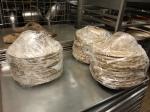 pie crusts ready to befrozen