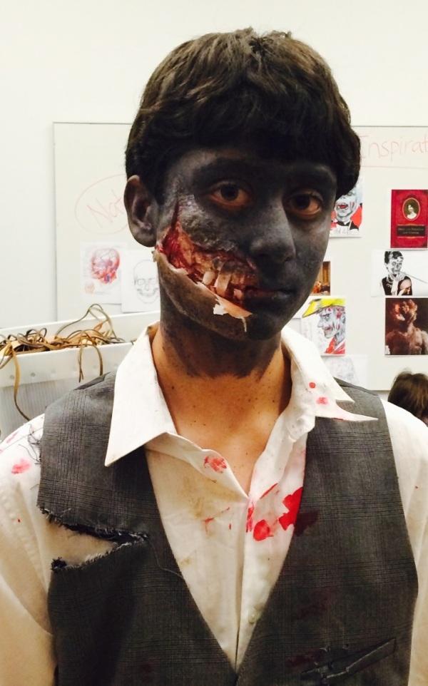 zombie camp 4