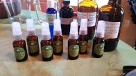 Herbal Antiseptic