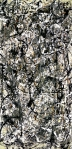 03-Pollock-1947-Cathedral