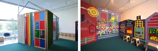 Young Learners Gallery
