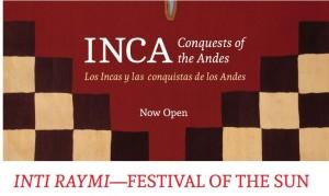 inca2
