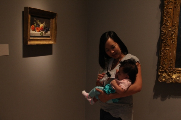 Art Babies 1