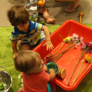 Art Babies 5