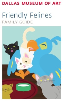 Friendly Felines guide_0