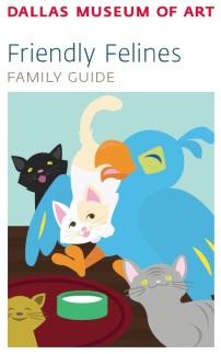 Friendly Felines guide_0