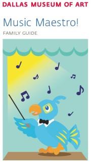 Music Maestro guide