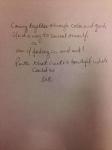 Poetry_ Jim Dine