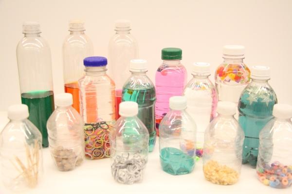 sensory-bottle-1