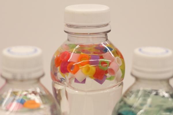 sensory-bottle-2