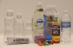 sensory-bottle-3