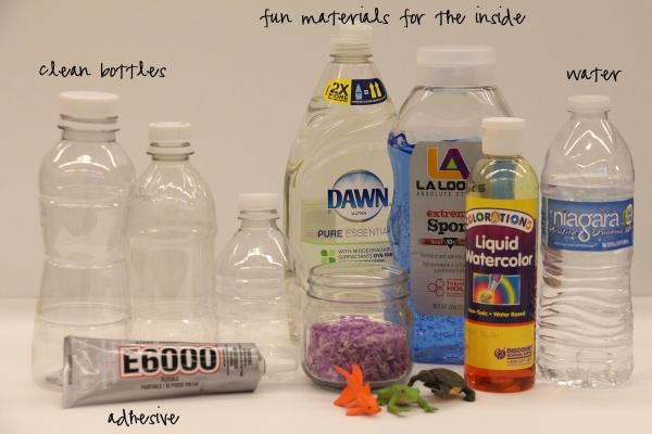 sensory-bottle-contents