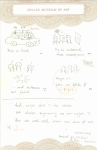 hand-written2